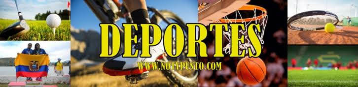 Notypunto Radio y Television Noticias