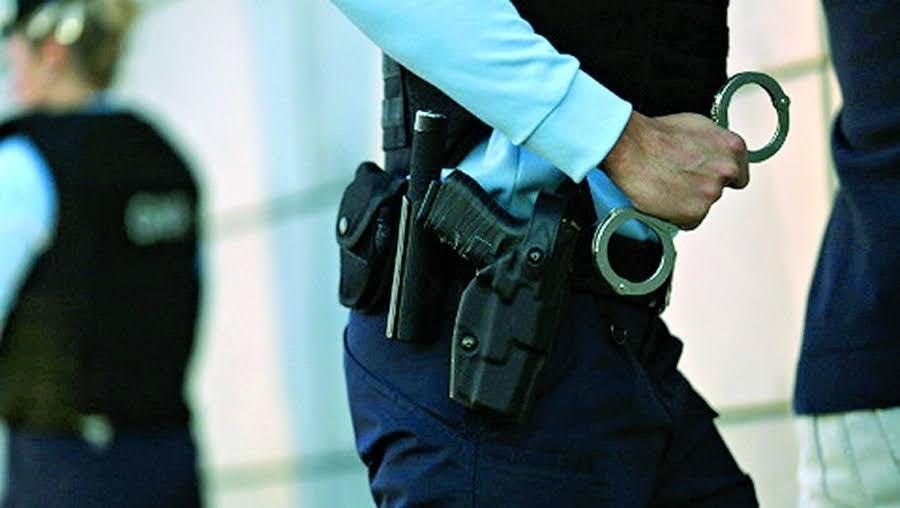 GNR detém mulher doente com Covid-19 em Lamego. Violou confinamento e estava numa loja
