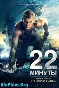 22 Phút
