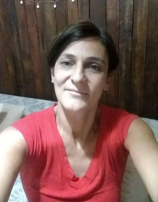 FM 2000 EN ALTA GRACIA: HABLAMOS CON ANALÍA FERREYRA