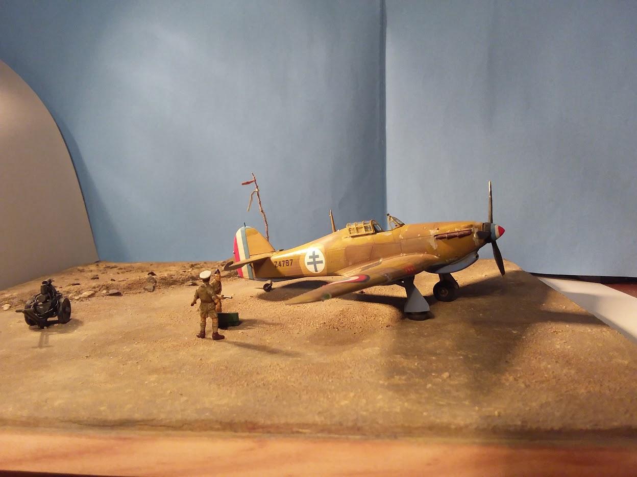 [Armahobby] Hawker Hurricane MkI ACtC-3dh-0qtq9KIOr6xdFfMOSDXLWx4PwU6VEzUz0Te5DWh5SUdQg5bCus_IEFDtwAxOQc4nvnrfm-8O8hfze-7C5ngvwCuX4cLVT20EmhRIrQb_YpfxBe35xc-gZFhZataPKmgPpBAnA8SDaMHmPEFs7i2jg=w1248-h936-no?authuser=0