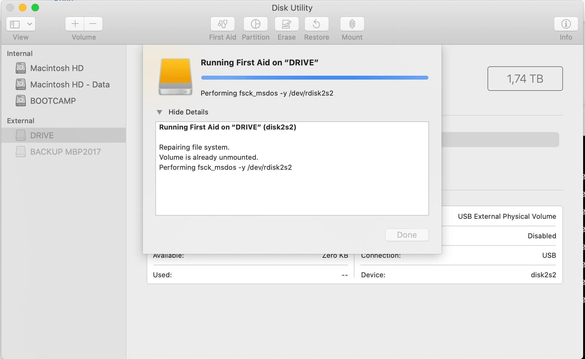 macos-disk-repair-disk