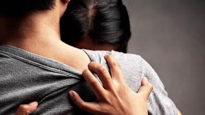 Menangis Setelah Berhubungan Intim? Ini Penyebab dan Cara Mengatasinya