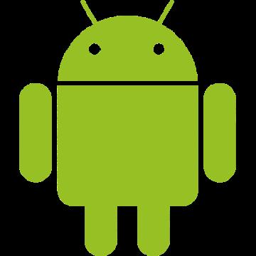 【可用網站】直接從 Google Play 商店下載 app apk 檔到電腦