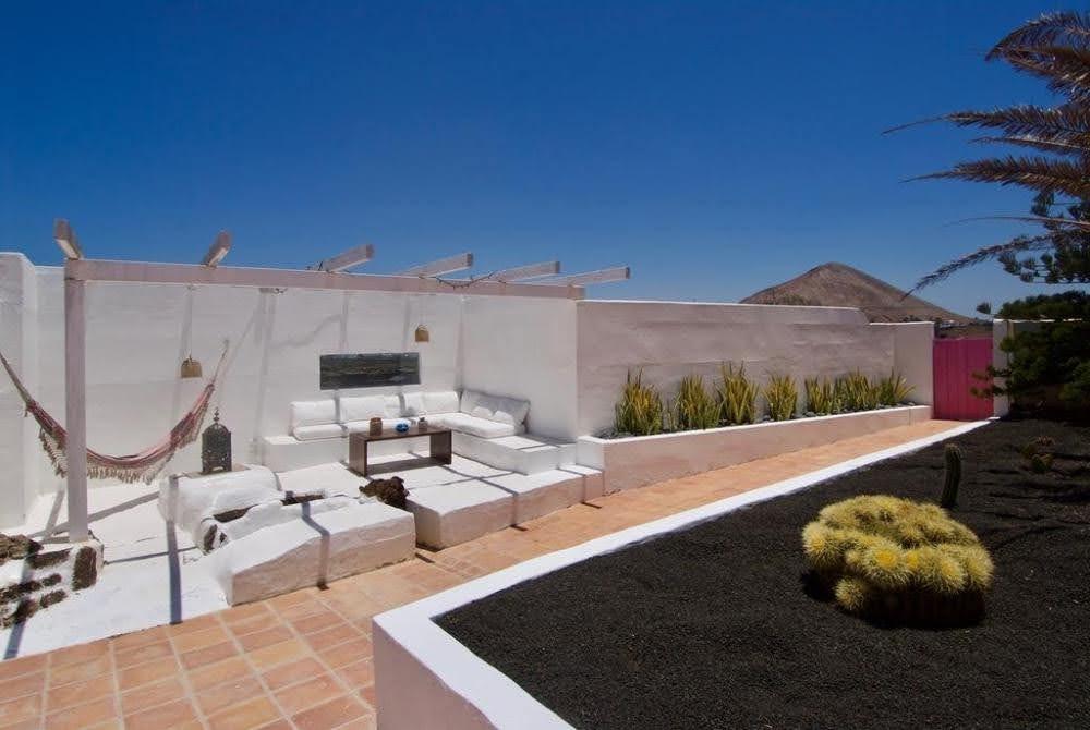 hotel-Lanzarote