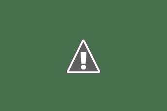 Entrega de Semillas Pro-Huerta Hernando