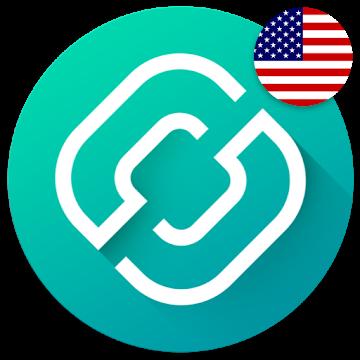 【Android/安卓】2ndLine – 申請美國、加拿大虛擬電話號碼 (可用 SMS)