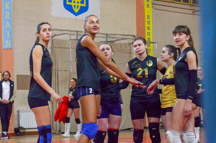 Group of people playing volleyball Группа людей играющих в волейбол