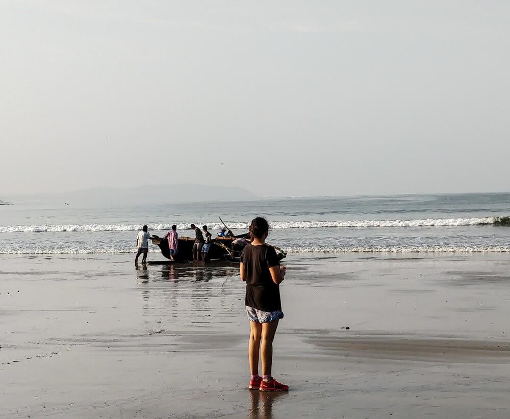 goa's palolem beach goa india.jpg