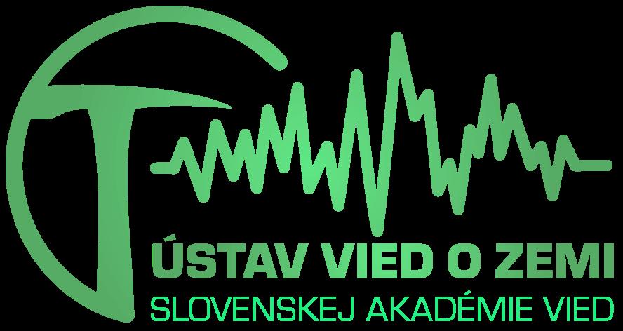 Ústav vied o Zemi Slovenskej akadémie vied