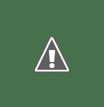 Greg Sinfield