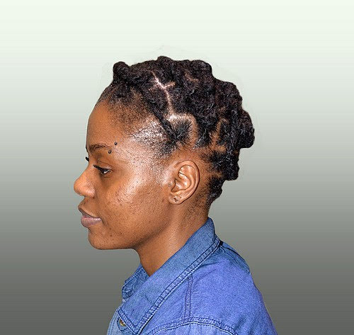 interlocking-locs-method-22