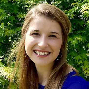 Sarah Mitchell MA, PLPC
