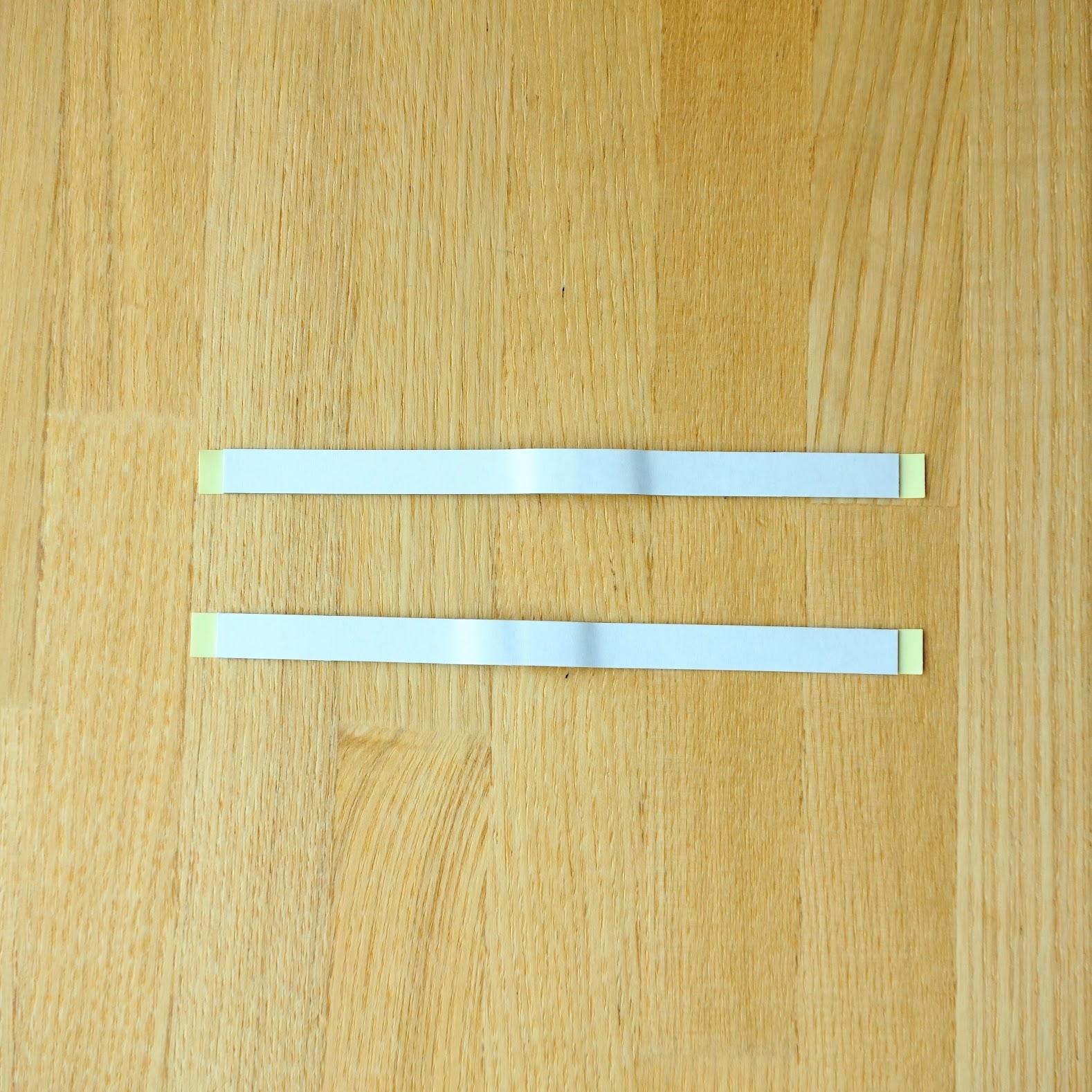 Majextandレビュー 予備の両面テープ