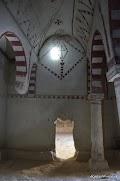 kościół Karanlik (Karanlık Kilise)