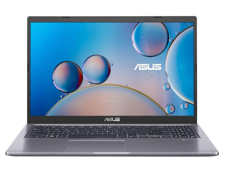Asus X515JA-BR080