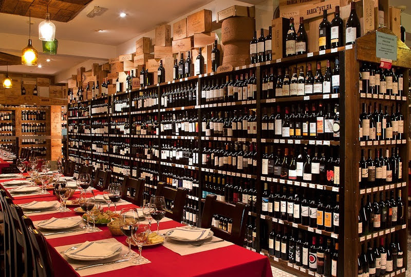 eten-drinken-Algarve