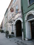 piwiarnia Franciscan Well