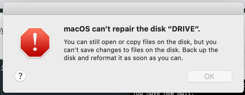 macos-disk-repair-error-notice
