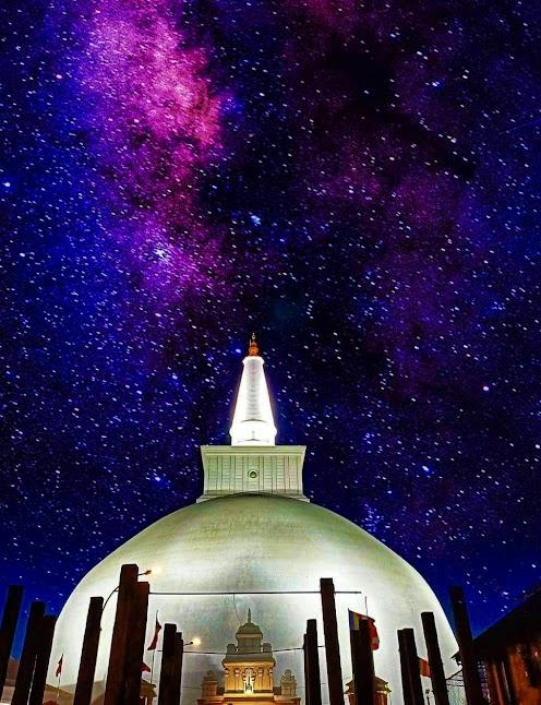 Maiyangana Raja Maha Viharaya