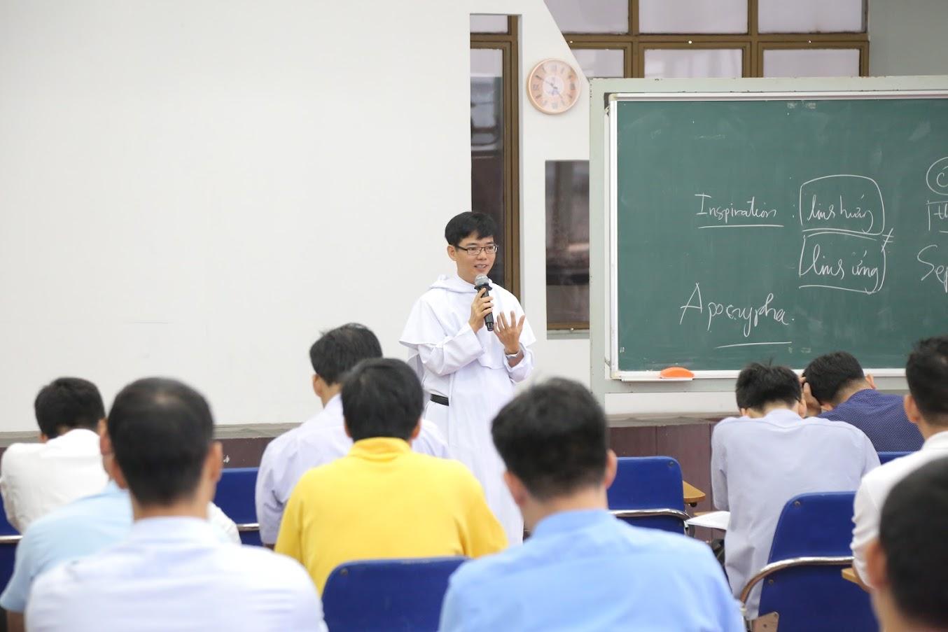 Thời Khóa Biểu, Phiếu Đăng Ký Học kỳ II niên khóa 2020-2021