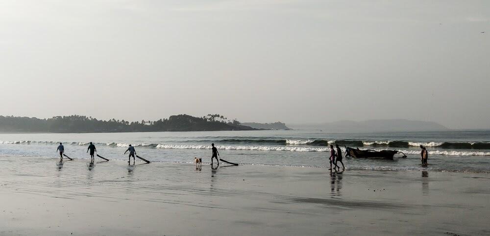 indian ocean goa india.jpg