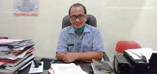 Dinas Pendidikan Kabupaten Ngawi
