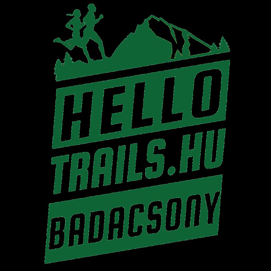 Hello Badacsony Trail