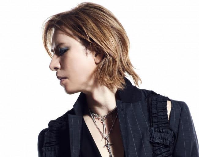 YOSHIKI 緊急召開記者會 宣布與搖滾女王 St. Vincent ( 聖玟森 ) 合作