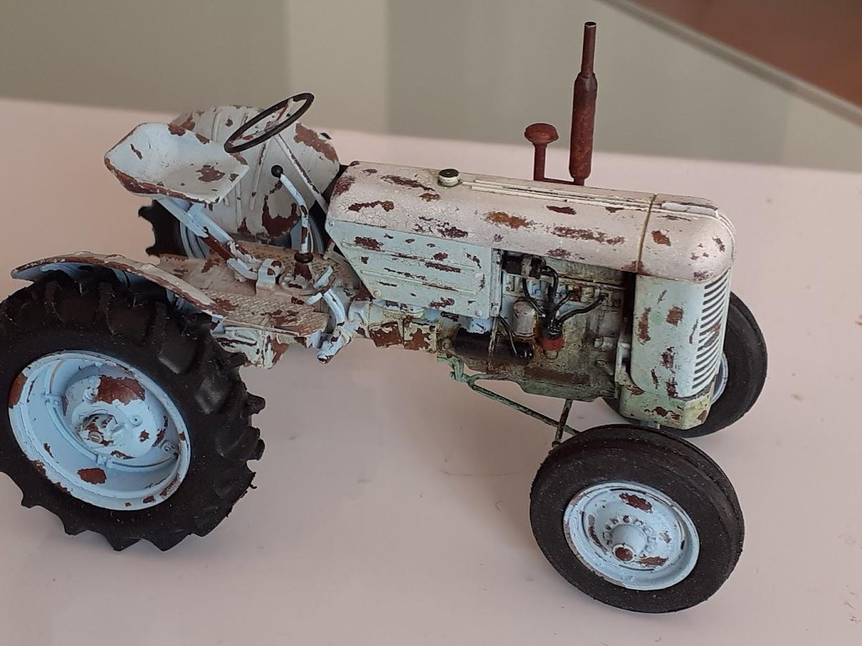 Tracteur Case Vai ACtC-3dofF9LRikvW7Ahg59pch2TMy-ePmjMRbbcOWR5si-UemSX8HwfSjb7ZmIfCf_0-y-vURQGKCAmPZpHz3vM6KGFzag9FbfXfJ3ROpzkga5sGQc-1E0-8-ew4HEly9R5-2ouDpg5kFiFR9EMLmVFy-NFcg=w1251-h938-no?authuser=0