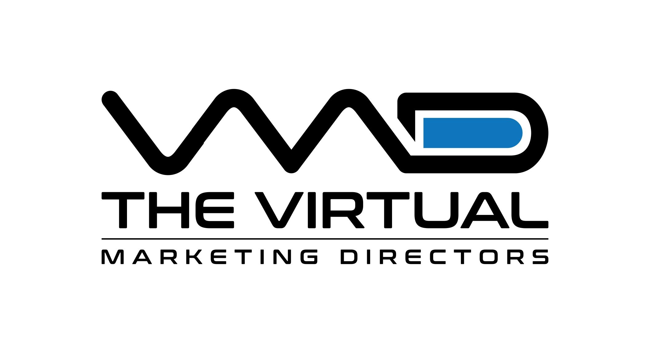 The Virtual Marketing Directors