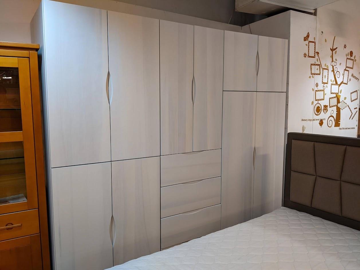 添興家具 中永和家具行推薦 平價客製化家具