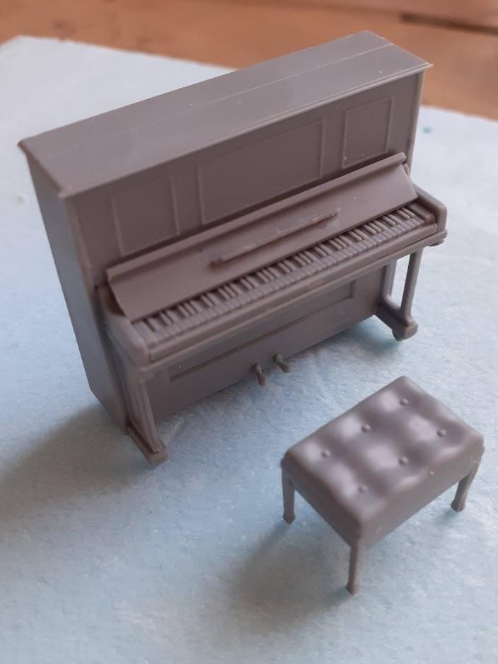 Piano Set Miniart ACtC-3dptSOol386OYyk7ItlC10UR1Dk2xPvGgr24YjMcd8fxLEXL47ViehyH20r6rCgcqTmEuT8Rj9i-gWdsEWnuwENW3VLjm_2Gh6X9ULR_jkLU5AkWb7W3plXzTAqdYnDz9JUJWu57rHnKb-Kkh3dEjtTWw=w704-h938-no?authuser=0