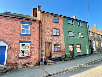 Ideal for  first-time buyer