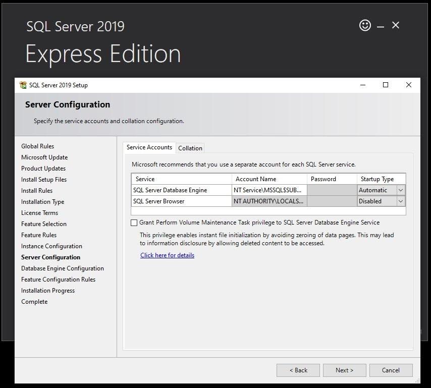Cách Tạo Subfolder Gerber Accumark V10-V11-V12-V13 Sử Dụng SQL Server 16