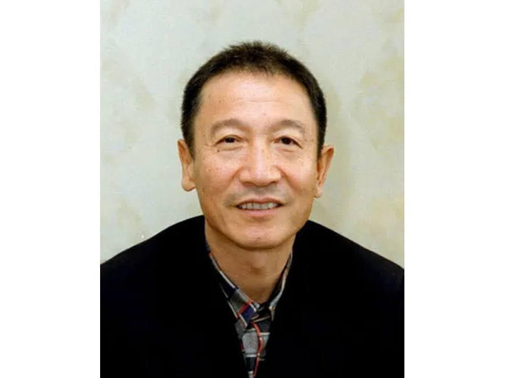 日本名作曲家 筒美京平 逝世 稲垣吾郎 也致以悼念
