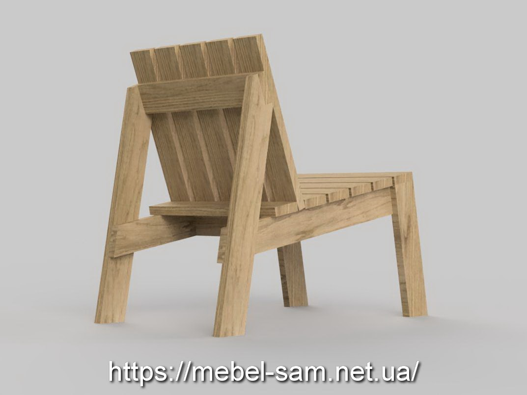 gardenfurniture, patiofurniture, outdoorfurnituredesign