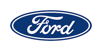 Arthurs are now approved Ford dealers
