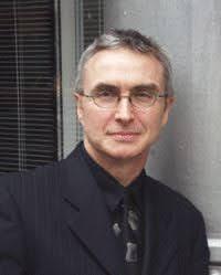 Marc Gobe
