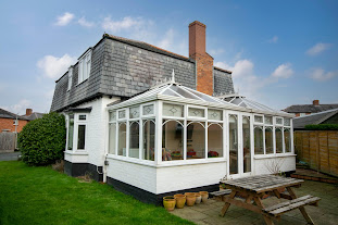 Welshpool property for sale