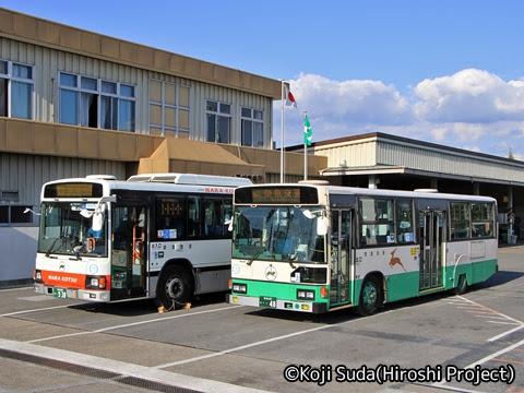 奈良交通葛城営業所_07