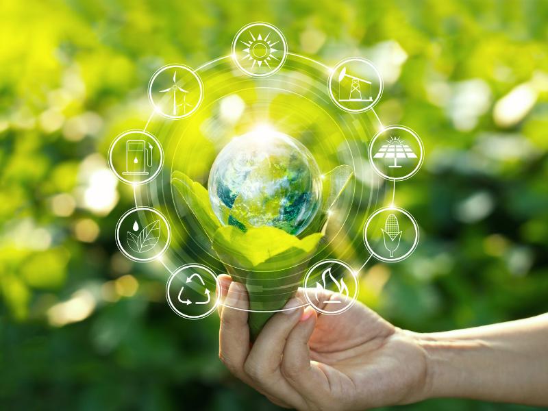 Come presentare progetti sul bando LIFE 2020 Ambiente e Clima