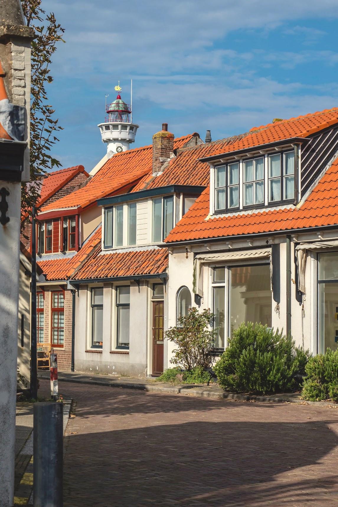 tips-egmond-aan-zee