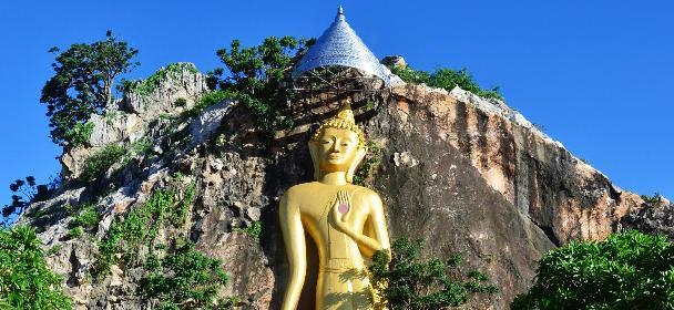 Província de Ratchaburi