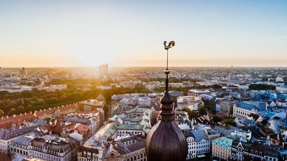 Định-cư-Latvia-diện-đầu-tư-cần-đáp-ứng-các-tiêu-chuẩn-gì