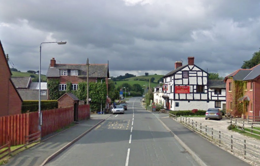 Council orders village group to remove a video