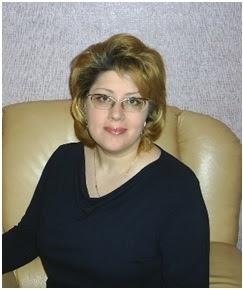 В августе 2020 года профессор кафедры истории и теории музыки ВГИИК Ольга Викторовна Бегичева защитила докторскую диссертацию «Романтическая баллада в художественной культуре XIX-XX вв.»