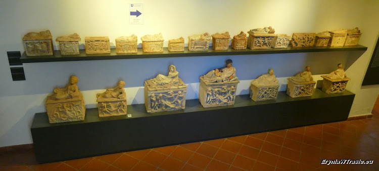 patrz: Etruskowie iokolica
