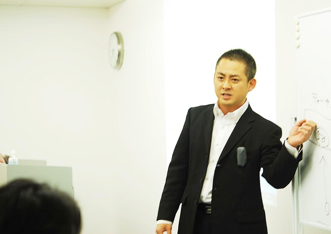 20120215#02実践ビジネスコース