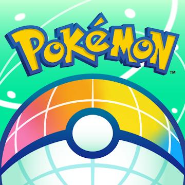 【Android/iOS】Pokémon HOME – 全球寶可夢交易所